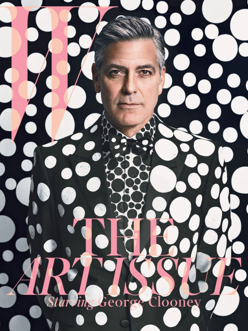 george-clooney-by-emma-summerton-for-w-magazine-december-2013january-2014-4.jpg