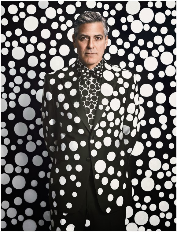 george-clooney-by-emma-summerton-for-w-magazine-december-2013january-2014-1.jpg